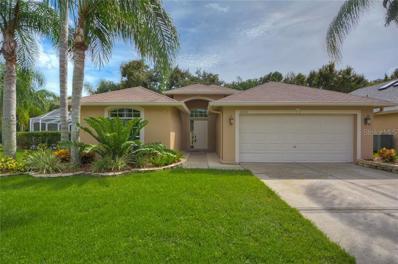 6606 Long Bay Lane, Tampa, FL 33615 - #: T3134559