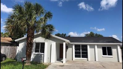 9403 Lonsdale Court, Tampa, FL 33615 - #: T3134629