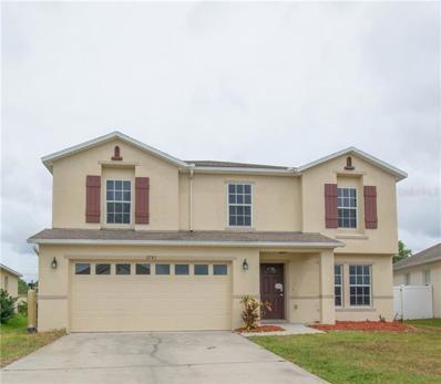 2743 Lyndscape Street, Orlando, FL 32833 - #: T3134647