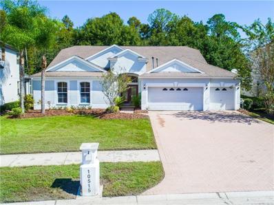 10515 Canary Isle Drive, Tampa, FL 33647 - #: T3134823