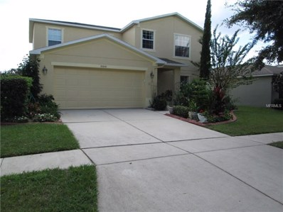 30818 Temple Stand Avenue, Wesley Chapel, FL 33543 - #: T3135054