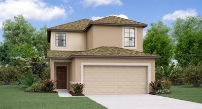 7424 Clary Sage Avenue, Tampa, FL 33619 - #: T3135167