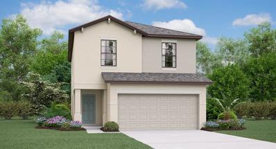 7419 Clary Sage Avenue, Tampa, FL 33619 - #: T3135175