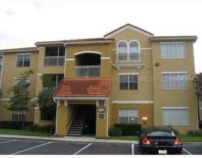 18001 Richmond Place Drive UNIT 1014, Tampa, FL 33647 - #: T3135415