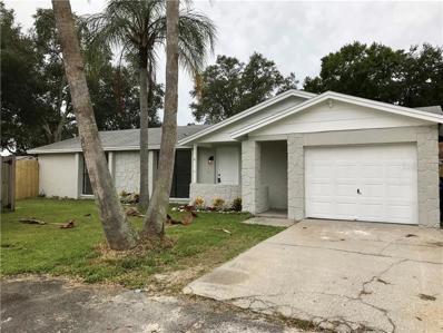 9410 Hilldrop Court, Tampa, FL 33615 - #: T3135427