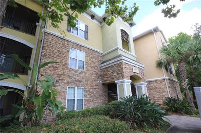 2405 Courtney Meadows Court UNIT 202, Tampa, FL 33619 - #: T3135451