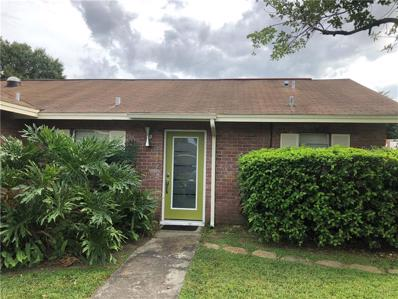 5112 Hector Court, Tampa, FL 33624 - #: T3135654