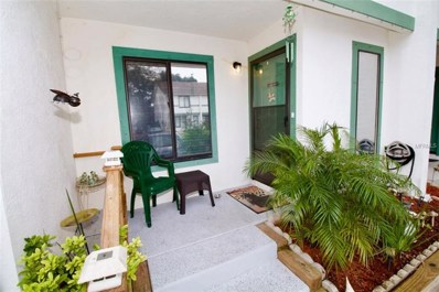 1459 Highland Ridge Circle, Brandon, FL 33510 - #: T3136041