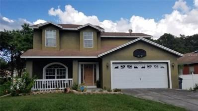 9811 Lella Avenue, Tampa, FL 33615 - #: T3136052