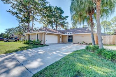 13514 Clubside Drive, Tampa, FL 33624 - #: T3136278