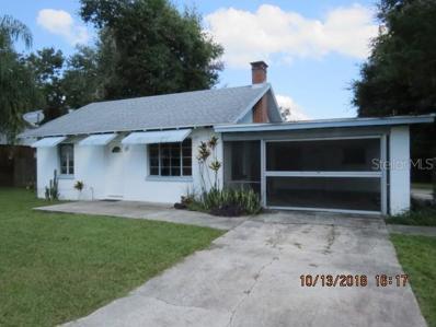 1211 Bay Street, Kissimmee, FL 34744 - #: T3136353