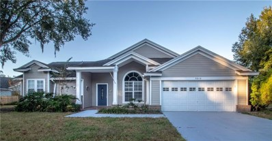 3315 Silvermoon Drive, Plant City, FL 33566 - #: T3136438