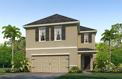 5933 Briar Rose Way, Sarasota, FL 34232 - #: T3136735