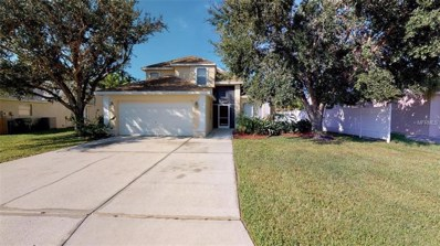 4907 14TH Avenue E, Bradenton, FL 34208 - #: T3136873