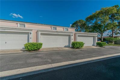 11903 Cypress Vista, Tampa, FL 33626 - #: T3137371