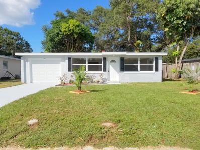 5851 80TH Terrace N, Pinellas Park, FL 33781 - #: T3137389