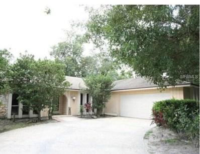 218 Timbercove Circle, Longwood, FL 32779 - #: T3137500
