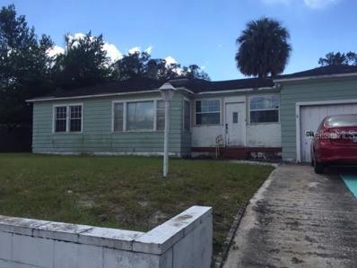3818 W North B Street, Tampa, FL 33609 - #: T3137540