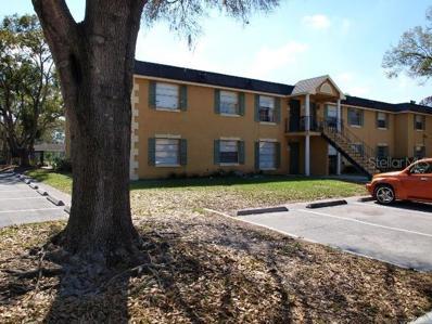 7628 Forest City Road UNIT F (54), Orlando, FL 32810 - #: T3137547