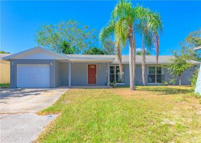 10119 Briarwick Court, Tampa, FL 33615 - #: T3137699