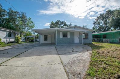 131 Deacon Jones Boulevard, Orlando, FL 32810 - #: T3137982
