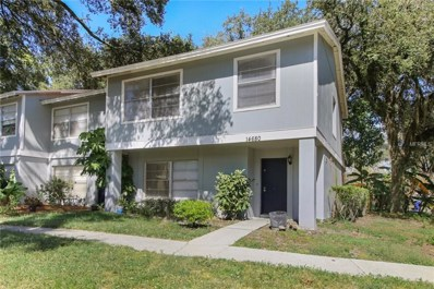 14680 Pine Glen Circle, Lutz, FL 33559 - #: T3138292