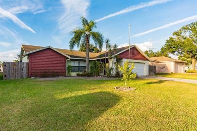 2614 Bridle Drive, Plant City, FL 33566 - #: T3138452