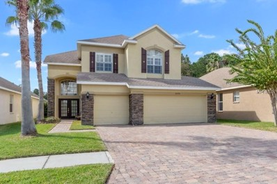 11204 Cavalier Place, Tampa, FL 33626 - #: T3138814