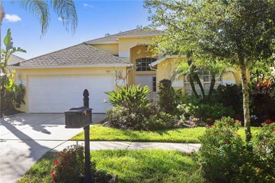 11838 Derbyshire Drive, Tampa, FL 33626 - #: T3140036