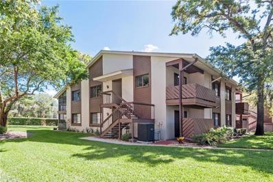 8021 Feather Court UNIT C, Hudson, FL 34667 - #: T3140198