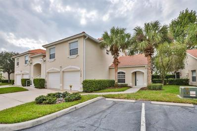 7130 Cedar Hollow Circle, Bradenton, FL 34203 - #: T3140599