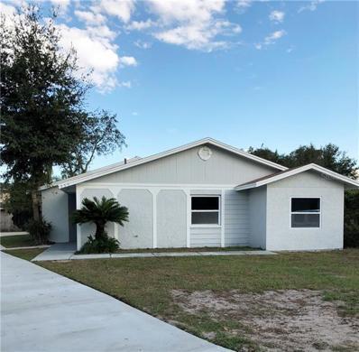 959 Sunrise Court, Winter Haven, FL 33880 - #: T3141165