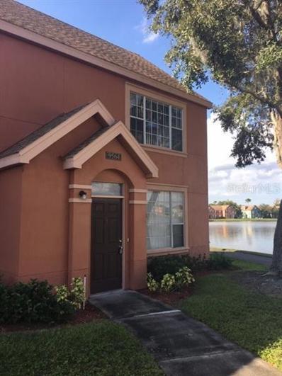 9564 Lake Chase Island Way UNIT 0, Tampa, FL 33626 - #: T3141414