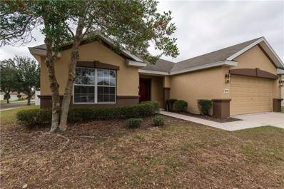 5516 SW 44TH Road, Ocala, FL 34474 - #: T3141766