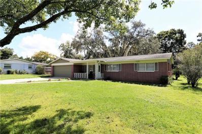 305 Larson Avenue, Brandon, FL 33510 - #: T3142013