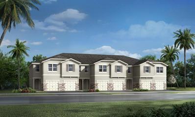 11738 Cambium Crown Drive UNIT 235G, Riverview, FL 33569 - #: T3142024