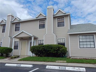 5303 Ladywell Court, Tampa, FL 33624 - #: T3142026