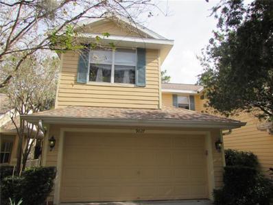 9027 Iron Oak Ave, Tampa, FL 33647 - #: T3142386