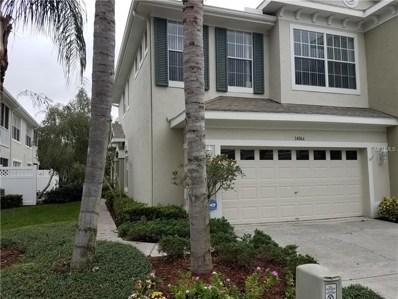 14066 Waterville Circle, Tampa, FL 33626 - #: T3142435