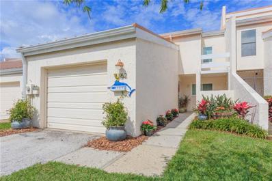 4362 Outrigger Lane UNIT 62, Tampa, FL 33615 - #: T3142689