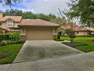 17554 Fairmeadow Drive, Tampa, FL 33647 - #: T3142711