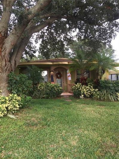 4511 N Matanzas Avenue, Tampa, FL 33614 - #: T3142838