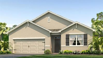 455 Grande Vista Boulevard, Bradenton, FL 34212 - #: T3143177