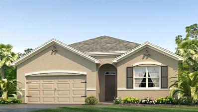 450 Grande Vista Boulevard, Bradenton, FL 34212 - #: T3143189
