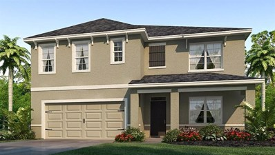 164 Tierra Verde Way, Bradenton, FL 34212 - #: T3143260