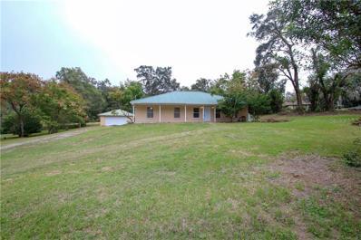 1113 Mondon Hill Road, Brooksville, FL 34601 - #: T3143370