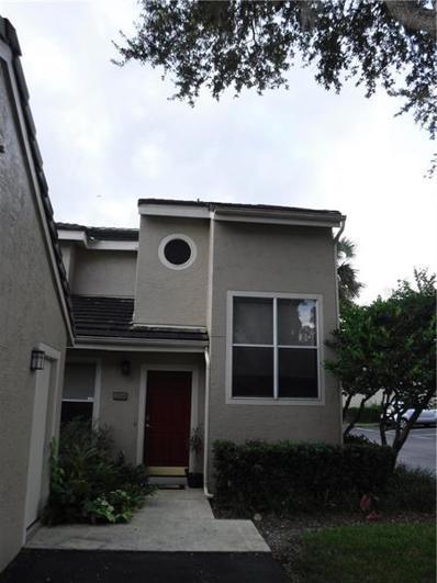 13024 Arborview Place, Tampa, FL 33618 - #: T3143582