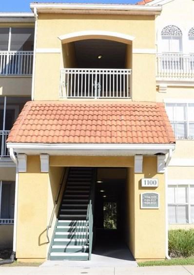 18001 Richmond Place Drive UNIT 1127, Tampa, FL 33647 - #: T3143590