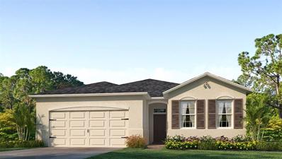 13922 Woodbridge Terrace, Lakewood Ranch, FL 34212 - #: T3143741