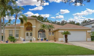 3509 Autumn Glen Drive, Valrico, FL 33596 - #: T3143850